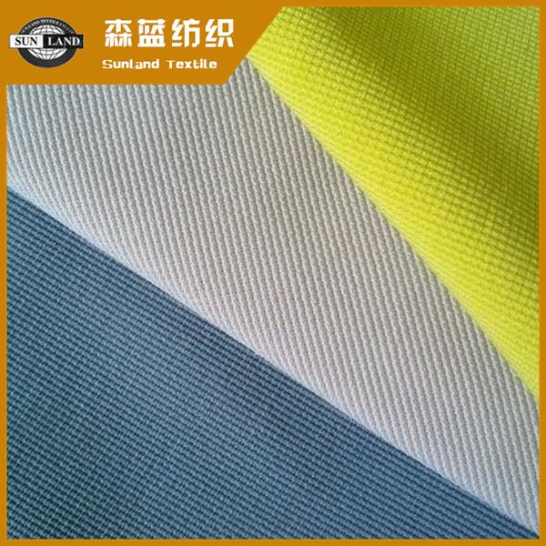 氨纶楼梯布 Spandex ottoman fabric