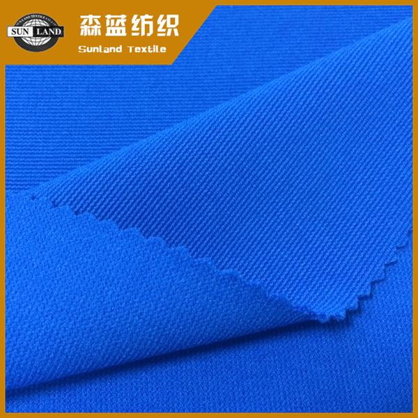 中楼梯布 Spandex ottoman fabric