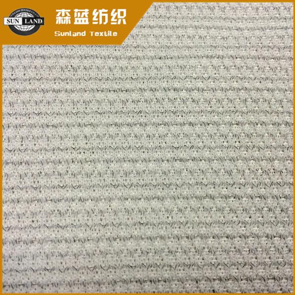防静电网布 Anti-static pique mesh