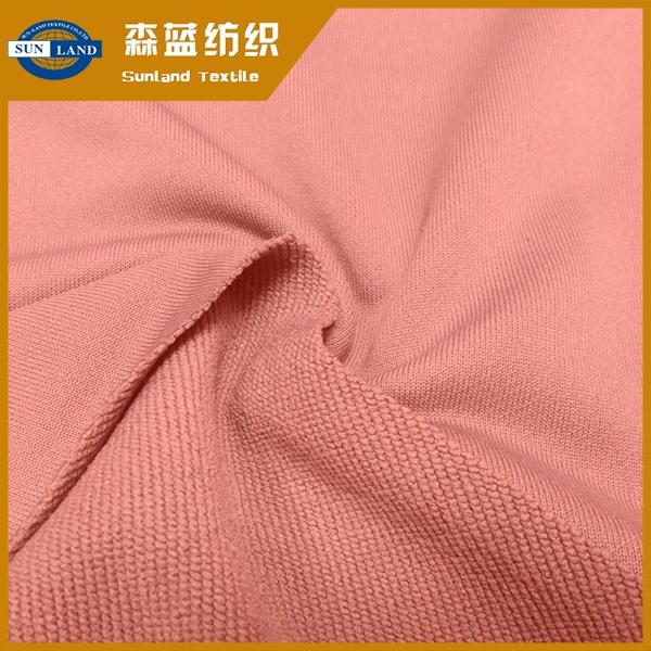 全涤斜纹布 Polyester twill