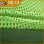 冷感尼龙蜂巢 Poly nylon cooling honeycomb