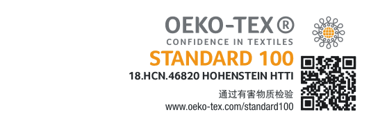 oeko-2.png